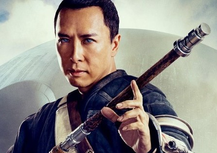 Rogue-One-Star-Wars-Story-Chirrut-Imwe-Kyber